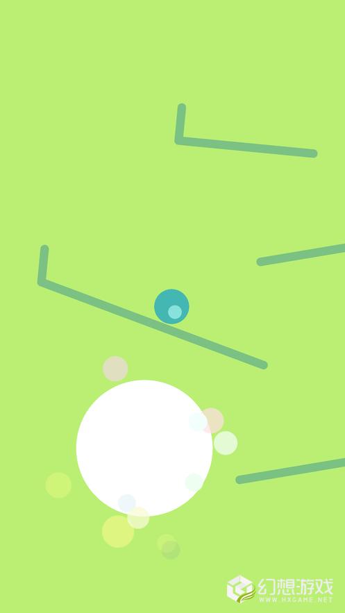 rollin dots图3