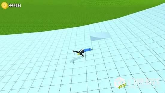 跌落模拟器图3