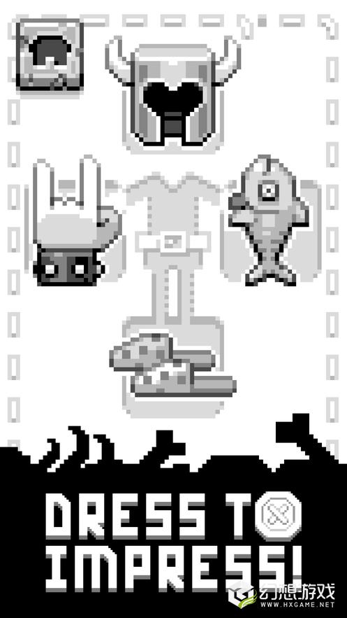 Sprint RPG图2