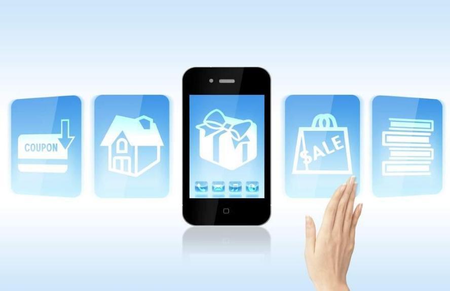 能够在线支付货到付款手机购物软件