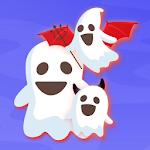 加拿大鬼魂  v1.0.1