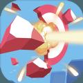 射爆模拟器