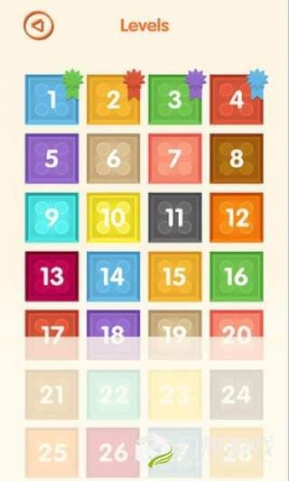 方块迷踪图3