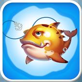 去钓鱼吧  v1.0.6