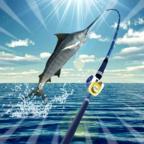 钓鱼生活模拟器2019