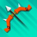 弓箭手的故事  v1.0.5