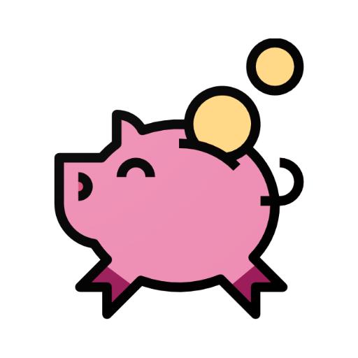 萌猪记账  v1.0.0