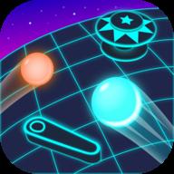 弹球平台  v19.0