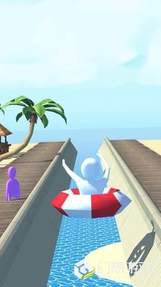 Surfing Drift图3