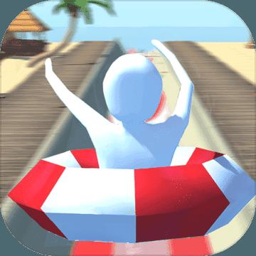 Surfing Drift