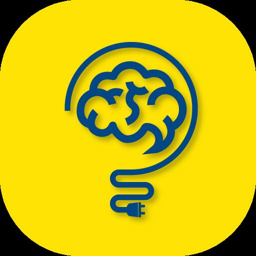 最快智力  v2.4.2