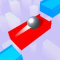 Pythagora3D