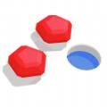 3D摇摆  v1.0.1