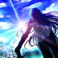 RPG蓝天公主
