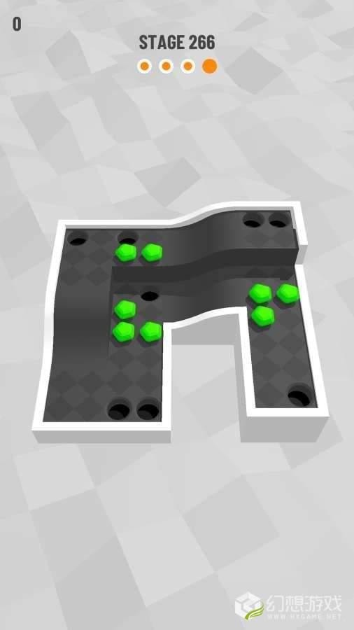 3D摇摆图1