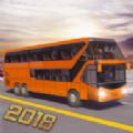 教练巴士模拟器2019
