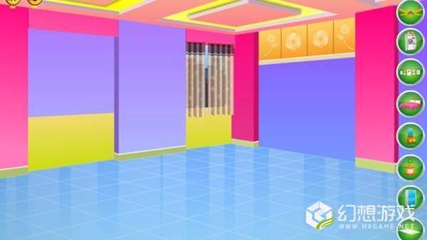 南希的房子设计图4