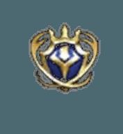 王者荣耀国服标志制作