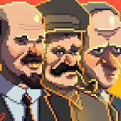苏联之魂  v1.0