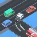 交通转弯  v2.0