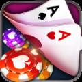 神兽棋牌  v1.1.2