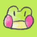青蛙的日常生活  v1.0