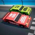 闲置点击赛车  v1.0