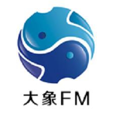 大象FM  v1.0.2