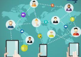 手机视频社交应用软件平台
