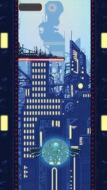 摩天大楼跑酷图2