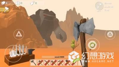 沙漠生存图3