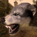 狼生存模拟器