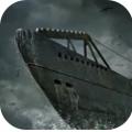 航海潜艇战