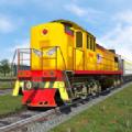 美国列车模拟器2019
