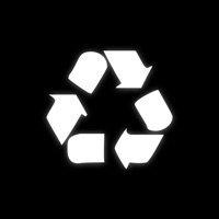 垃圾分类助手ios