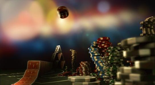 每天送金币的娱乐棋牌游戏