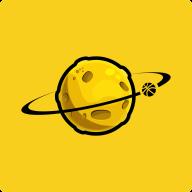 斯波星球  v1.0.0
