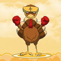 战斗鸡养鸡赚钱