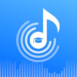 音乐艺考  v1.0