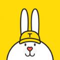 小兔买菜  v1.0.1