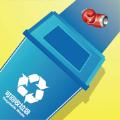 垃圾来了上海垃圾分类管理指南