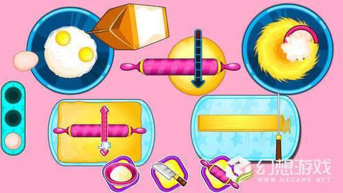 精品烹饪食谱图3