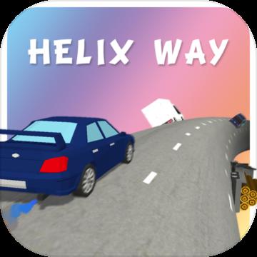 Helix Way