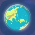 行星流浪  v1.0