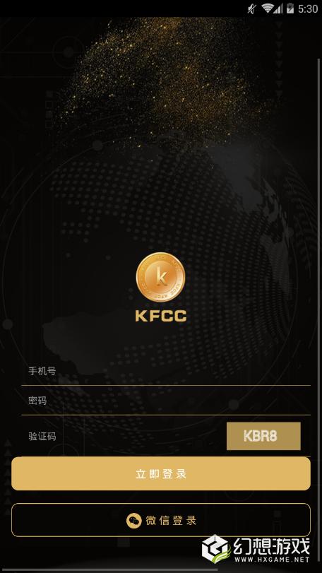 KFCC图1