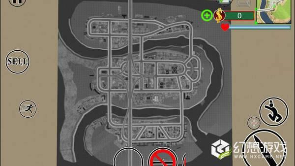 职业盗贼模拟器图3