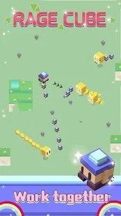 rage cube图3