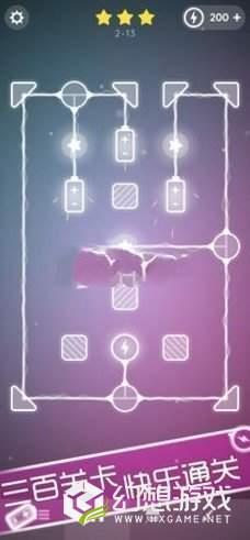 极光之路图1