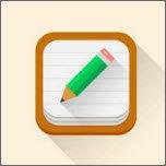 小明笔记本