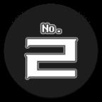 第2契约  v1.4.0
